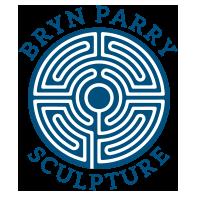 Bryn Parry Sculpture